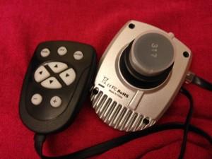 guider camera