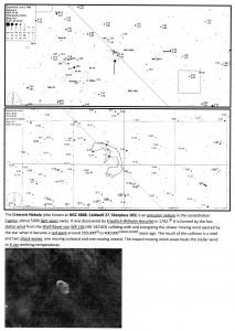 NGC6888 Crescentneb AG 2